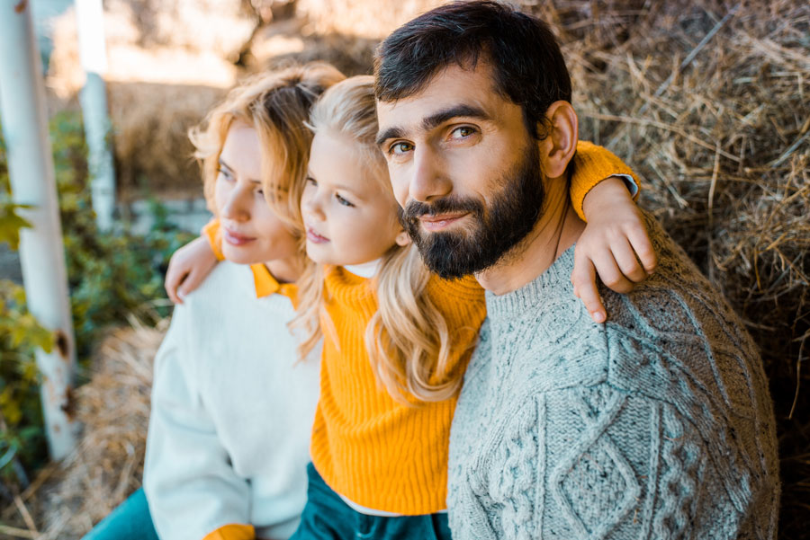 A Family Dentist in Waterloo is part of your families overall health