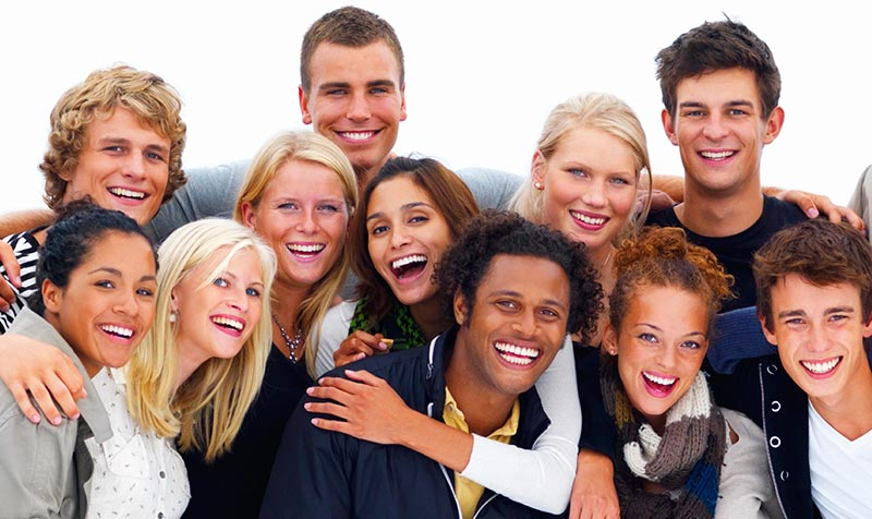 How Cosmetic Dentistry Can Improve Your Smile and Your World