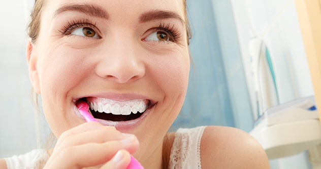 Tips to Maintain Your Newly Whitened Smile
