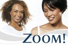 Zoom models