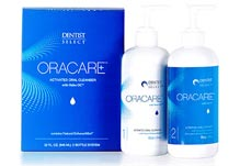 oracare product 1
