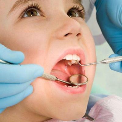 pediatric dentistry 1