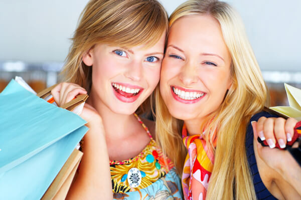 5 Secrets to Maintaining a Healthy Smile