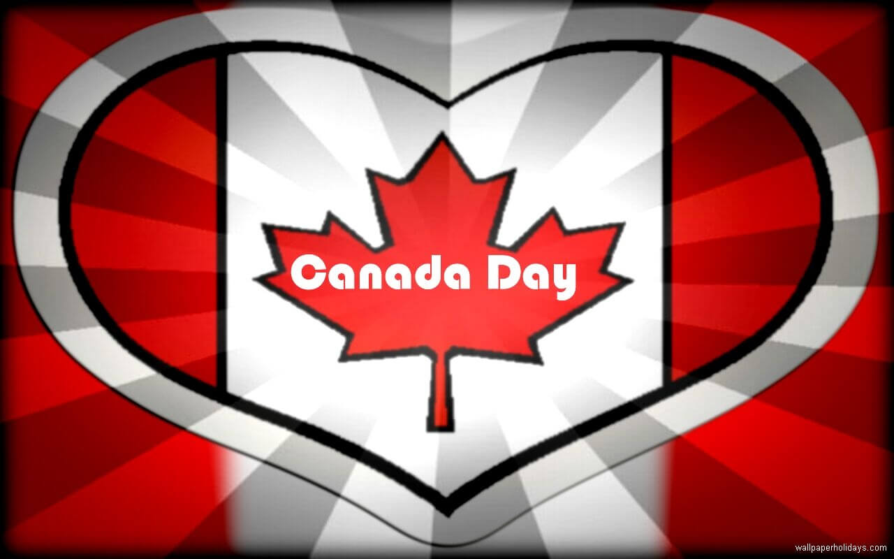 Why is Canada Day such a big deal?