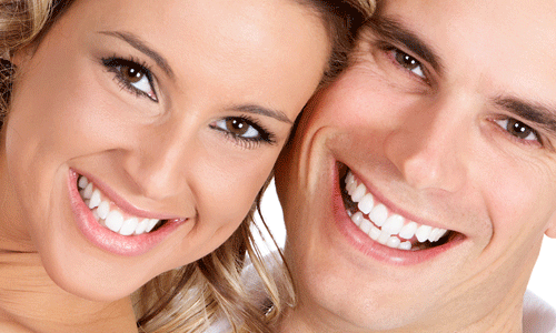Choosing the Best Whitening Treatment for You