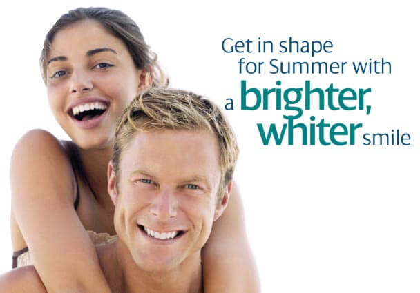 Waterloo Dentist Offers Cosmetic Dentistry Services To Keep You Smiling